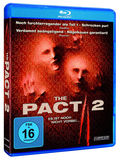The Pact 2 © Ascot Elite Home Entertainment