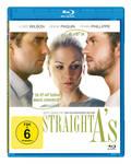 Straight A's © KSM