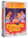 Cannibal Girls © Anolis Entertainment