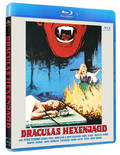Draculas Hexenjagd © Anolis Entertainment