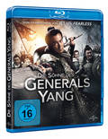 Die Söhne des General Yang © Universal